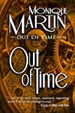 Free eBook - Out of Time