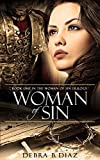 Free eBook - Woman of Sin