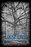 Free eBook - Loose Ends