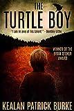 Free eBook - The Turtle Boy
