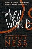 Free eBook - The New World