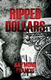 Free eBook - Ripped Dollars