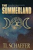 Free eBook - The Summerland