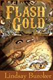 Free eBook - Flash Gold