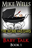 Free eBook - Baby Talk