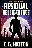 Free eBook - Residual Belligerence