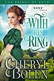 Free eBook - With His Ring