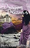 Free eBook - Dragon Dreams
