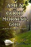 Free eBook - Amen and Good Morning God