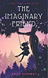 Free eBook - The Imaginary Friend