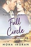 Free eBook - Full Circle