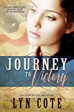 Free eBook - Journey to Victory