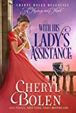 Free eBook - With His Ladys Assistance