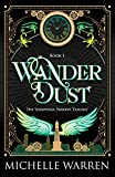 Free eBook - Wander Dust