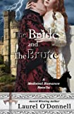 Free eBook - The Bride and the Brute