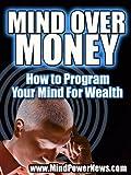Free eBook - Mind Over Money