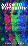 Free eBook - Alice in Virtuality