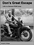 Free eBook - Dons Great Escape