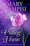 Free eBook - Pulling Home