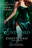 Free eBook - Entwined