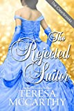 Free eBook - The Rejected Suitor