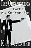 Free eBook - The Extraction