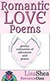 Free eBook - Romantic Love Poems