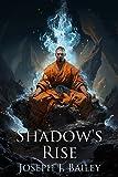 Free eBook - Shadows Rise