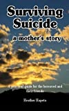 Free eBook - Surviving Suicide