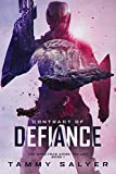 Free eBook - Contract of Defiance