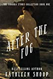 Free eBook - After the Fog