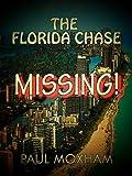 Free eBook - Missing