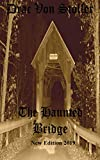 Free eBook - The Haunted Bridge