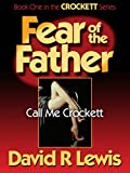 Free eBook - Fear of the Father