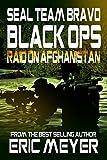 Free eBook - SEAL Team Bravo