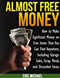 Free eBook - Almost Free Money