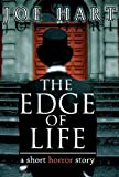 Free eBook - The Edge of Life