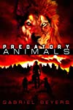Free eBook - Predatory Animals