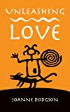 Free eBook - UnLeashing Love