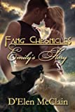Free eBook - Fang Chronicles