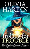 Free eBook - Trolling for Trouble