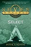 Free eBook - Seven Wonders Journals
