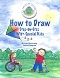 Free eBook - How to Draw Step By Step
