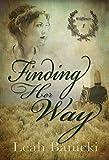 Free eBook - Finding Her Wa