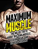 Free eBook - Maximum Muscle