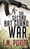 Free eBook - The Second Bat Guano War