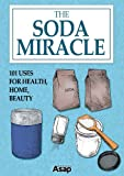 Free eBook - The Soda Miracle