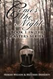 Free eBook - Comes the Night