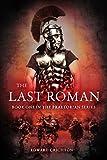 Free eBook - The Last Roman