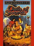 Free eBook - Oath of Swords